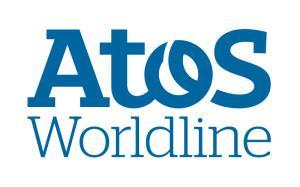 logo-atos-worldline