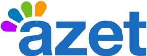 logo-azet