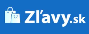 logo-azet-zl