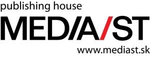 logo_Media_ST