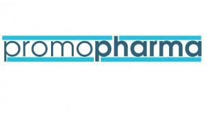 logo-promo-pharma